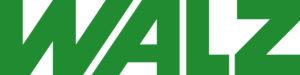 Logo WALZ