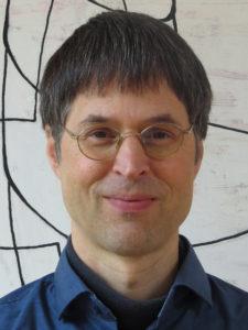 Ivo van Stokkum