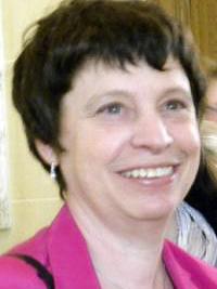 Diana Kirilovsky