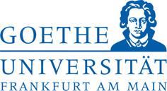 Goehte Universität Frankfurt