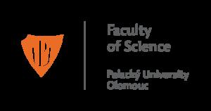Palachy University Olomouc